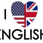 新概念英语第一册  第128课